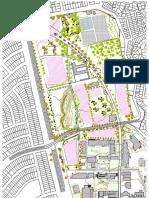 PROPUESTA-Model.pdf