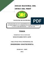 Tesis Pinto bos taurus.pdf