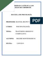 ACTIVIDAD 05.pdf