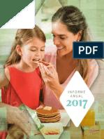 Colombina SA EF 2017 2016.pdf