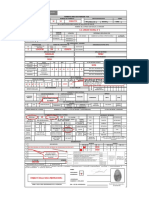005 medicina.pdf