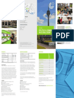 deutsch-lernen-in-duesseldorf-20194.pdf