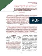 hplc metoda de validare.pdf