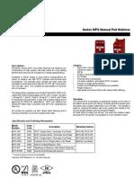 MPS MANUAL.pdf