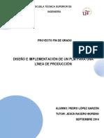 Pedro Lopez Garzon.pdf