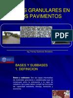 5. Capas Granulares en Los Pavimentos - Copia