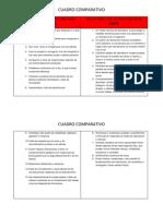 TRASTORNOS DE LA PERSONALIDAD ANTISOCIAL.docx