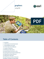 new-geographers.pdf