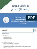MarketingStrategyChapter05-2.4