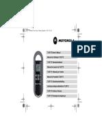 Motorola+Radio+T5+Manual.pdf