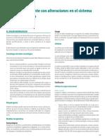 17. Medicoquirúrgica II (T9-11).pdf