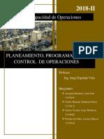 290964834 Resumen 1 Administracion de Operaciones