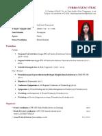 CV yang sudah ditranslate.docx