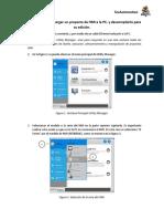 Instructivo  HMI a la PC.pdf