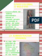 Evaluación Escrita Del Area de Historia 1ro 2015