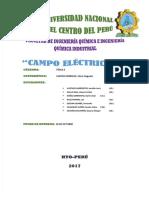 docdownloader.com_campo-electricodocx.pdf
