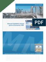 Manual-CVOSOFT-Curso-Consultor-Funcional-Modulo-MM-Nivel-Inicial-Unidad-1.pdf