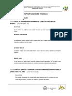 ESPECIFICACIONES TECNICAS PUENTE CANGALLI.docx
