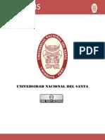 MANGO - BIOETANOL - 2014 - PERÚ.pdf