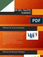 SESION 1 - GESTION DEL TALENTO HUMANO.pdf
