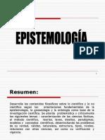 EPISTEMOLOGIA CURSO COMPLETO IMPRESO.ppt