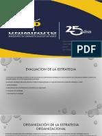 Presentación13