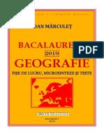 BACALAUREAT_2019._GEOGRAFIE._Fise_de_luc.pdf