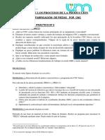 tp_5_CNC
