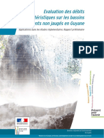 2009_guide_debits_bv_non_jauges.pdf
