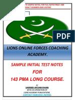 143 Pma Long Course Book[1]