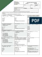 pruebainstirucional 3ºmediocomplejos