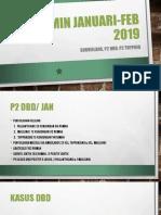 LOKMIN JANUARI-FEB 2019.pptx
