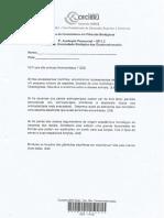 Enviando por  deutero ap3-2011-02.pdf