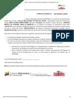 INPSASEL - Sistema Nacional Integrado de Registros y Declaraciones En Línea.pdf