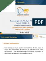 Diapositivas-Escuelas Comtemporaneas-Ultimo.pdf
