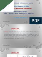 1.Analisis matricial ING Vladimir ODÓÑEZ CAMPOSANO UPLA ARMADURAS 2019 I.pdf