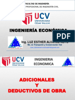 ADICIONALES_Y_DEDUCTIVOS.pdf