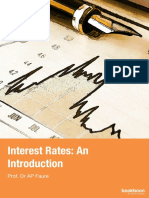 interest-rates-an-introduction.pdf