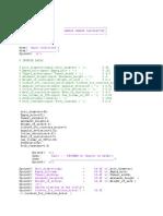 Script Matlab 2