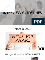 K11 - Interview Guidelines.pdf