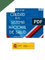 Lean Healthcare calidad y sostenibilidad - Premio Ministerio Sanidad.pdf