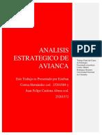 Analisis_de_la_pocision_estrategica_de_A.docx