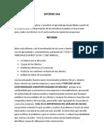 INFORME AA4.pdf
