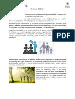 Resumen Módulo 4.pdf