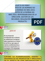 1_QUE_ES_ISO_9000.pdf