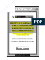 DIRECTIVA 08-GG-ESSALUD-2012.pdf
