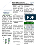INFORME-FINANCIERO-TRIMESTRAL-MARZO-2019.pdf
