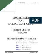 Biochemistry and Molecular Biology.pdf