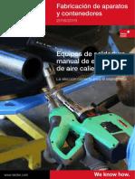 equipos para extrusión.pdf