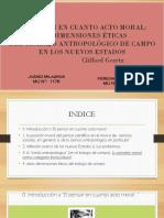 EXPOSICIÓN SOBRE GUEERTZ1.pdf